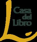 CasaDelLibro