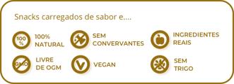 Urban Foods