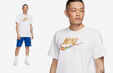 Ver Camisetas
