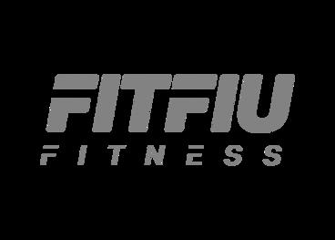 Fitfiu fitness
