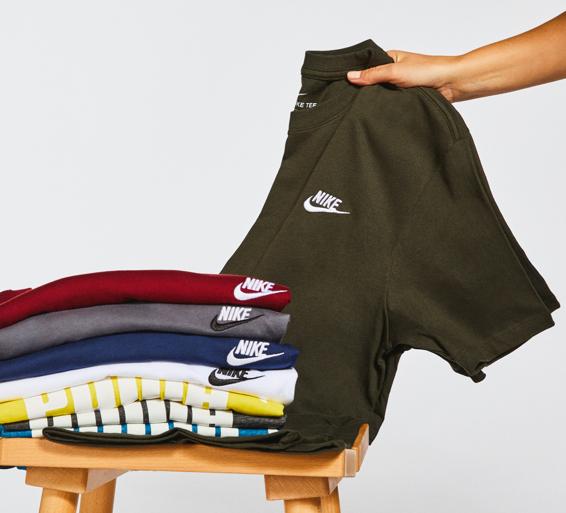 Camisetas 2x29.99