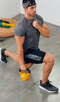 Musculación y Accesorios