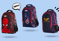 Cómo elegir una mochila para el colegio