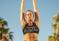 Consejos para volver a entrenar tras perder la rutina