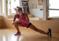 Empieza con ejercicios de movilidad y flexibilidad