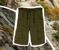 Pantalones montaña