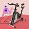Máquinas Gym