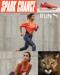 Ver Puma Running