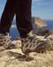 Zapatillas y botas trekking