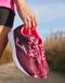 Zapatillas running y trail