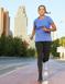 Ropa para entrenar Running & Trail