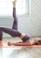 Flexibilidade e Postura