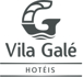 Vila Galé