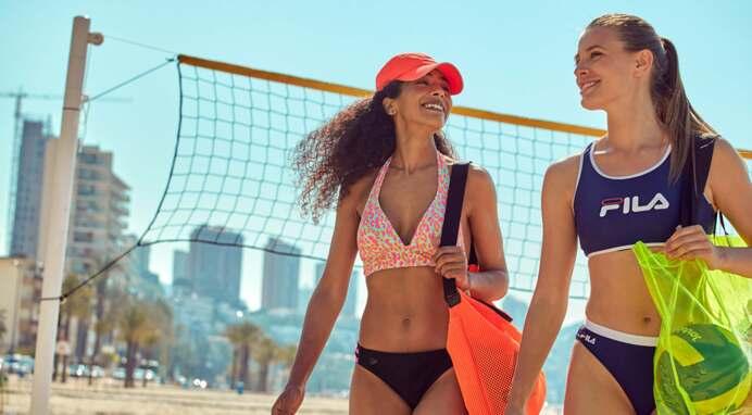 Tu cuerpo pide verano