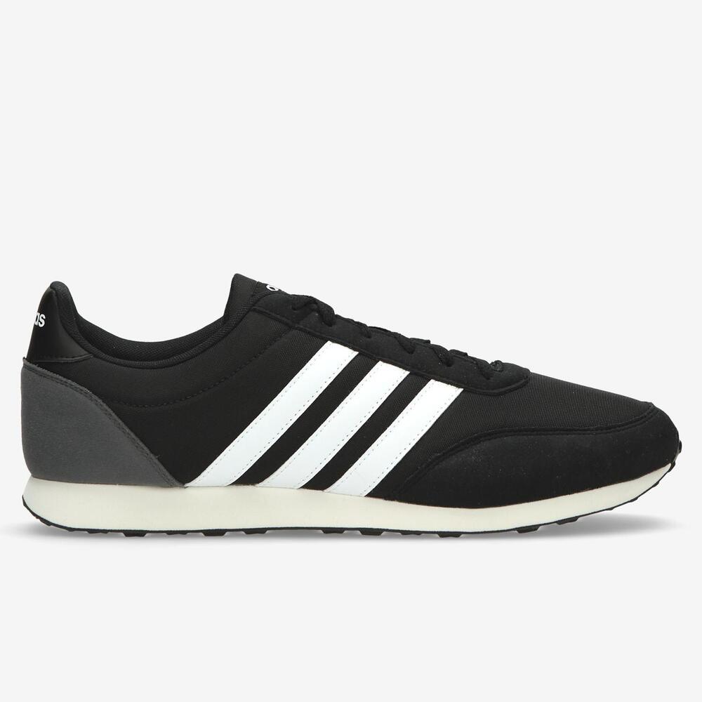 Adidas Racer - hombre
