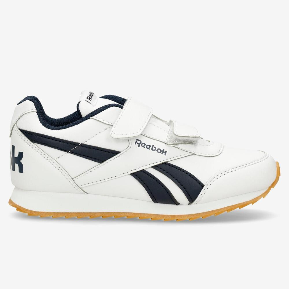 Reebok Royal CL Jog  De Niño