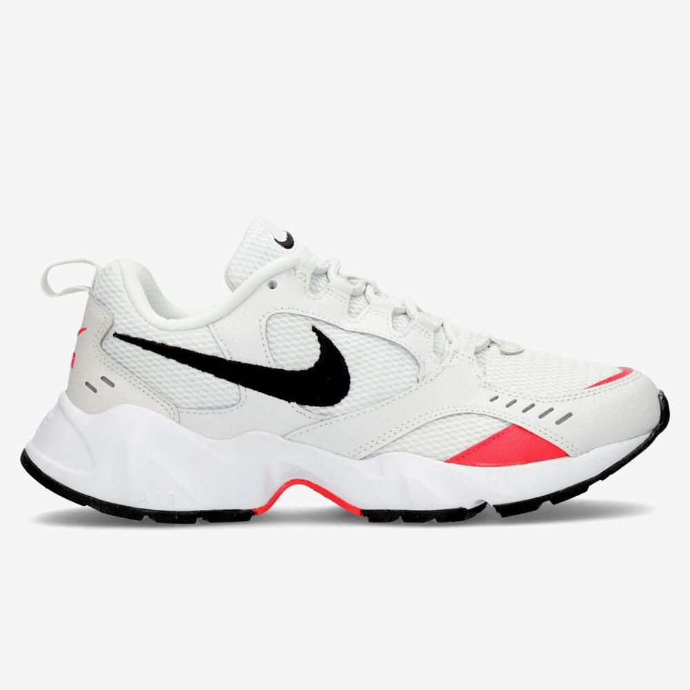 Nike Air Heights - Blanco - Hombre