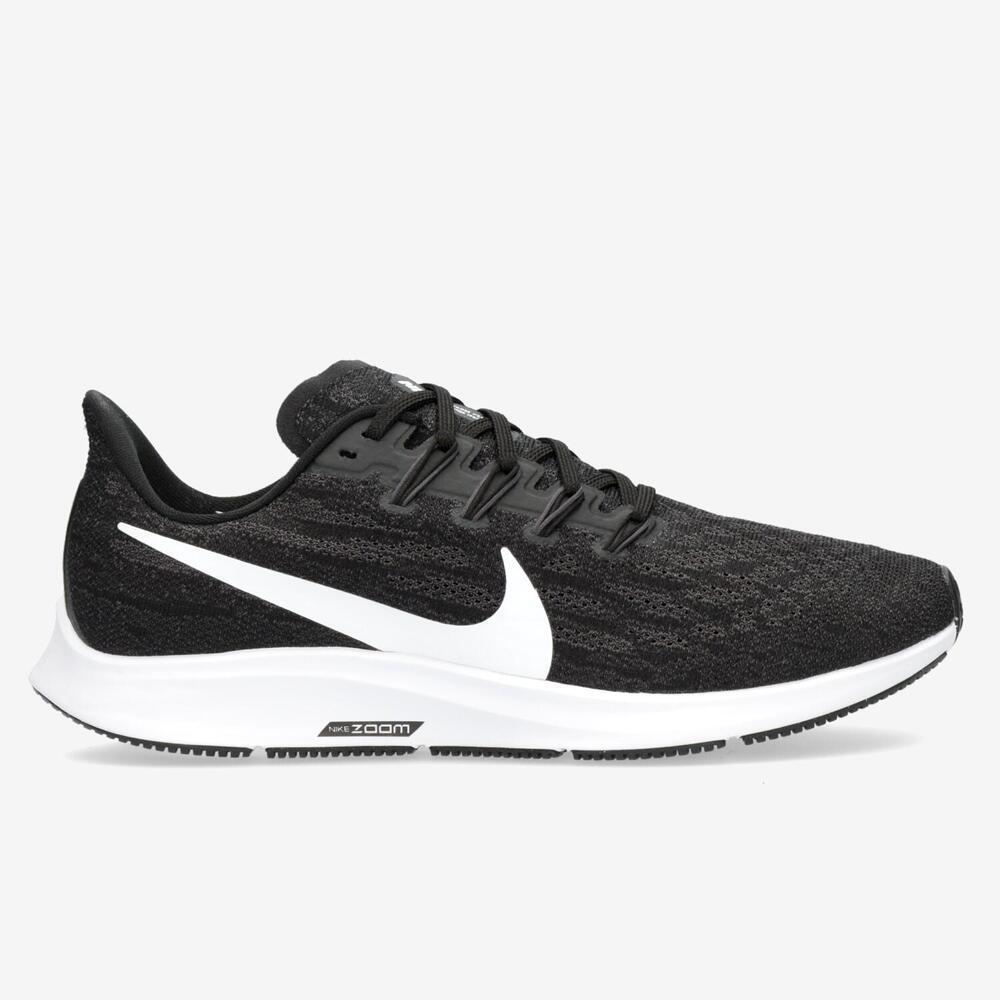 Nike Air Zoom Pegasus 36 Para Correr Hombre