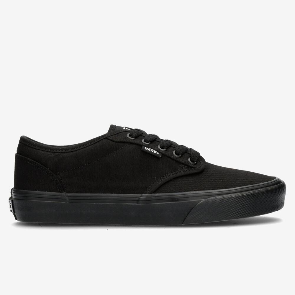 Vans Atwood Skate Hombre