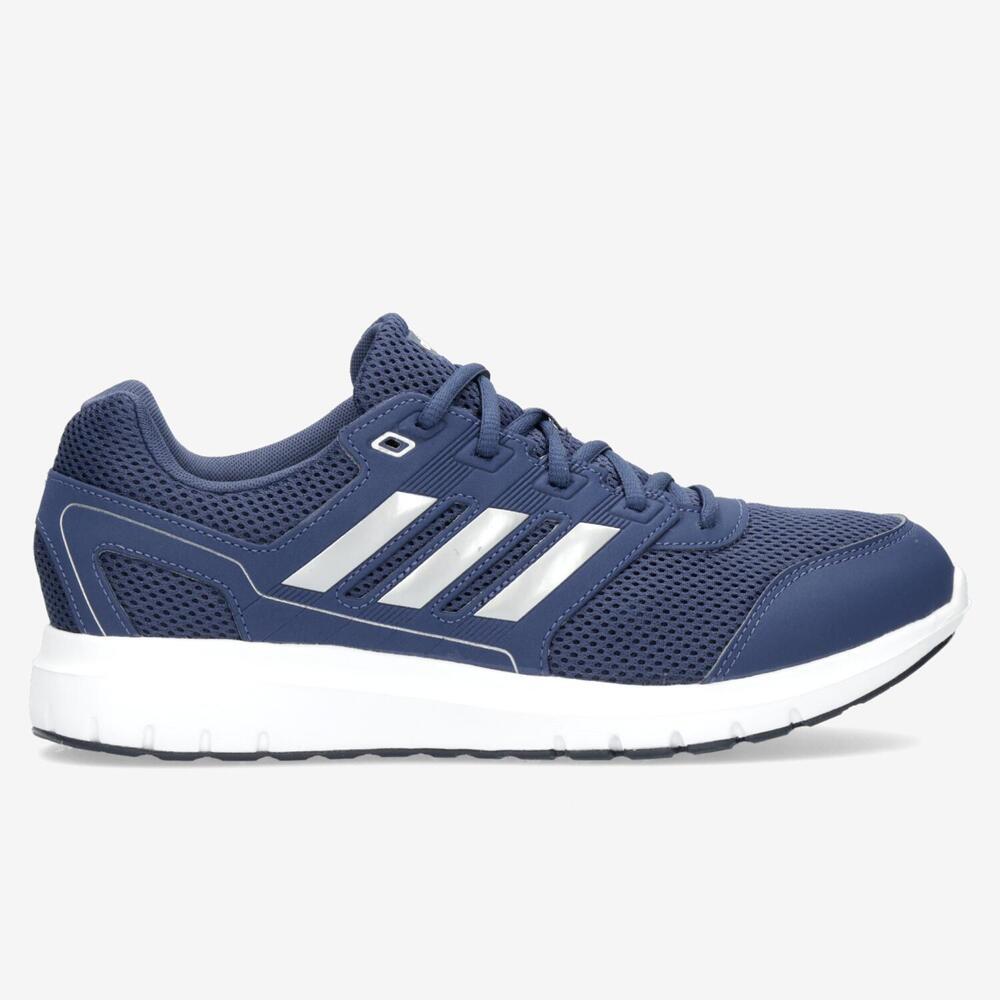 Adidas Duramo Lite 2.0 - Azul - Running Hombre