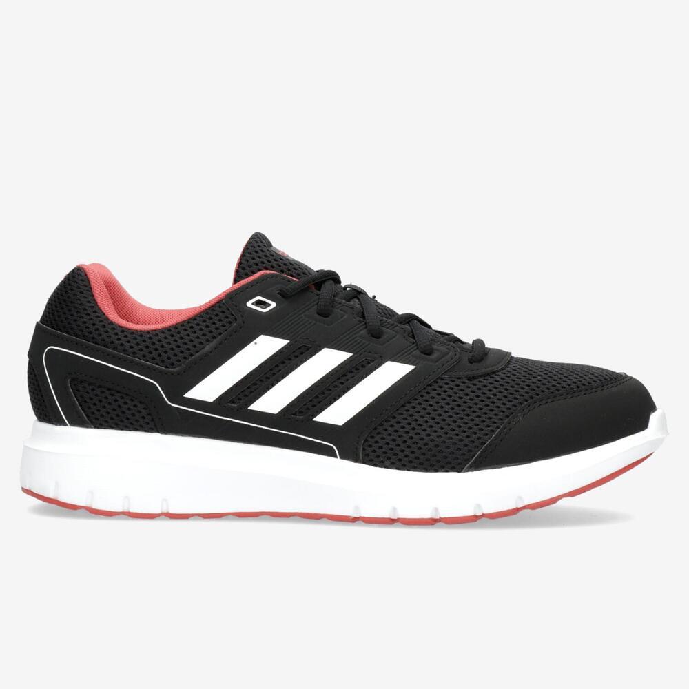 Adidas Duramo Lite 2.0 - Gris - Running Hombre