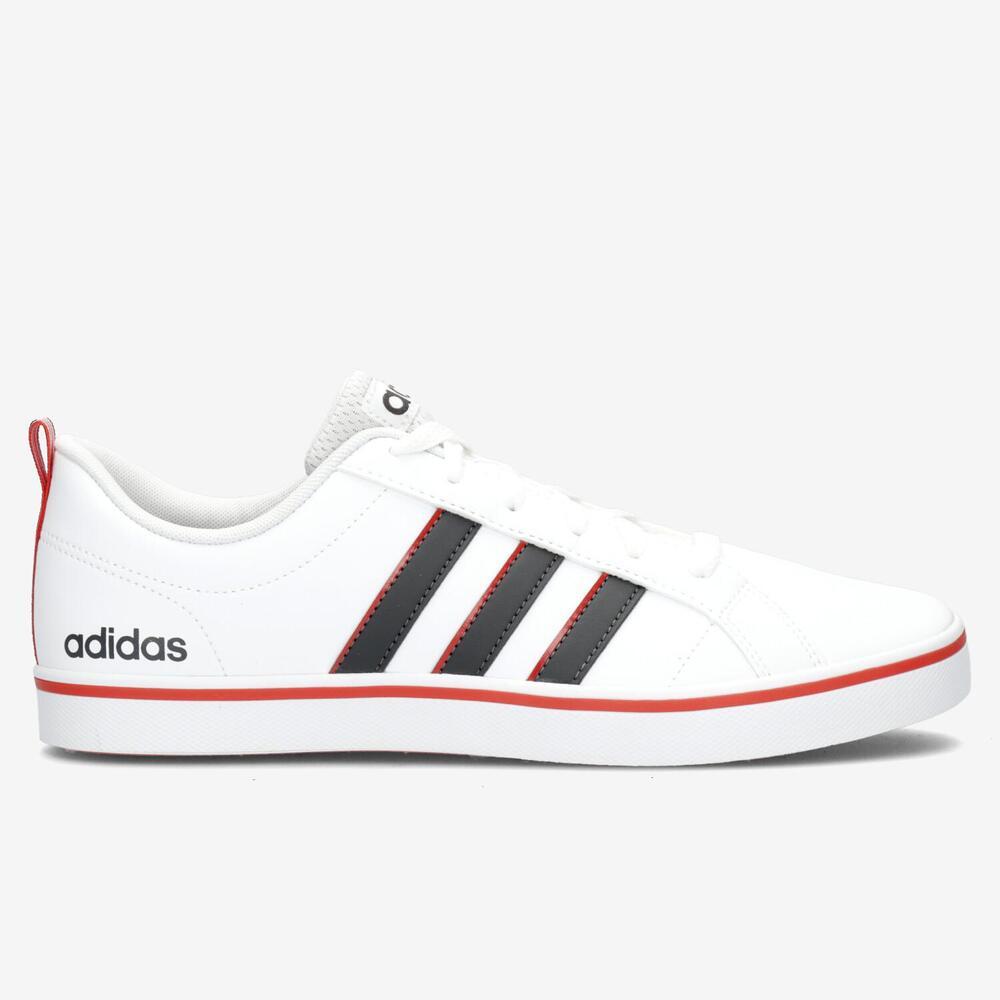 Adidas Pace - Blanco - Hombre