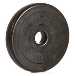 Disco Bodytone PVC 1,25 Kg