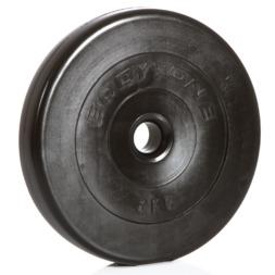 Disco Bodytone PVC 5 Kg