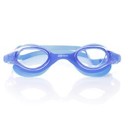 Gafas Natación Paraqua Swim Big