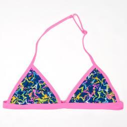 Top Bikini UP Marino Niña (10-16)