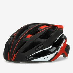 Mitical R100 Negro Rojo