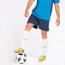 Pantalón Fútbol Dafor Combi