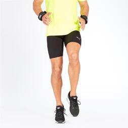 Malla Corta Running Puma Core Run
