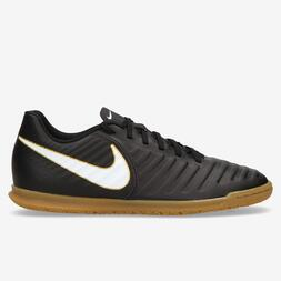 Nike Tiempox Rio IV