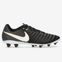 Nike Tiempo Ligera IV