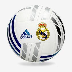 Balón Real Madrid C.F.