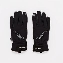 Guantes Ciclismo Mitical Winter