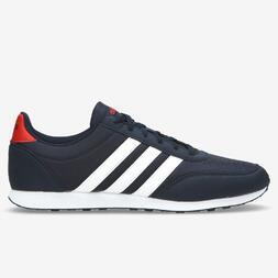 adidas Schuhe V Racer 2.0 Azules