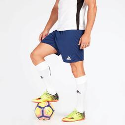 Pantalón Fútbol adidas Parma