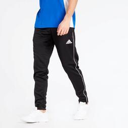 Pantalón adidas Core 18 Negro