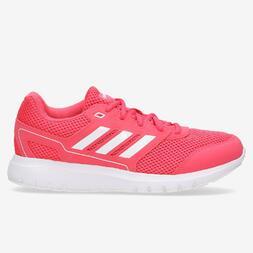 newest bd0b8 c5fbf Nike Revolution 4 Negras.  55.00 62.00. 1. adidas Duramo Lite 2.0 Rosas