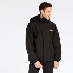 Chaqueta Montaña The North Face Resolve