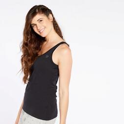 Camiseta Tirantes Up Basic