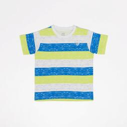 Camiseta Up Basic Junior