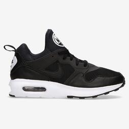 Nike Air Max Prime