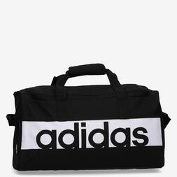 Bolsa Deporte adidas
