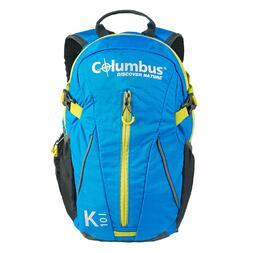 Columbus K10