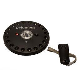 Lámpara Camping Columbus CL1