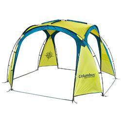 Carpa Camping Columbus