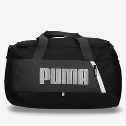 Puma Fundamentals Negra S